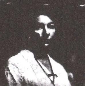 Catharine Loney