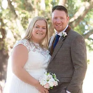 Wedding Videograpy South Wales