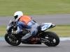 Anglesey Racing