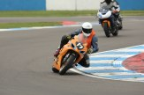 Out Of Goodards ProBolt 600 At Donington