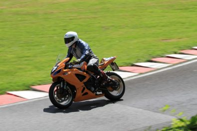 Cadwell_2012_IMG_0111