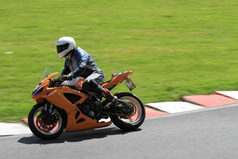 Cadwell_2012_IMG_0112