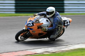 Cadwell_2012_IMG_0129