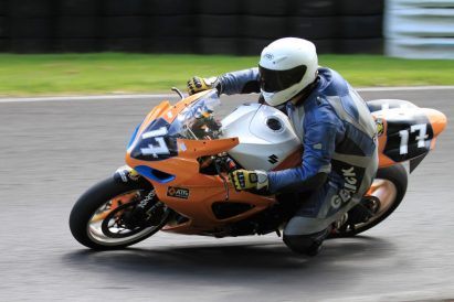 Cadwell_2012_IMG_0130