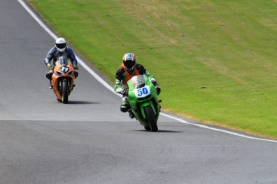 Cadwell_2012_IMG_0153