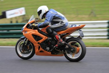 Cadwell_2012_IMG_0205