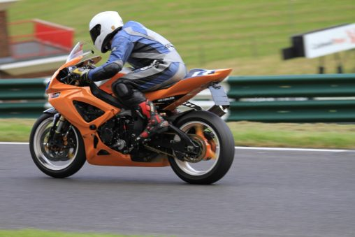 Cadwell_2012_IMG_0206