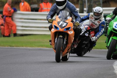 Cadwell_2012_IMG_0223