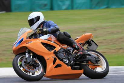 Cadwell_2012_IMG_0226