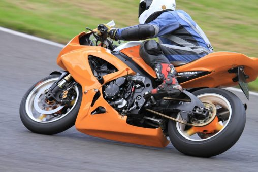 Cadwell_2012_IMG_0249