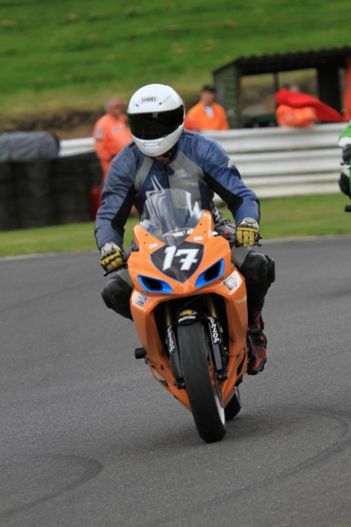 Cadwell_2012_IMG_0267