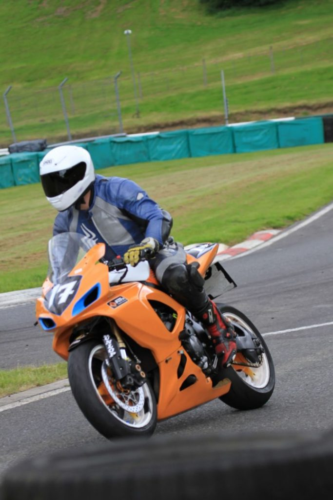 Cadwell_2012_IMG_0269