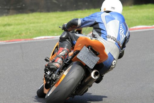 Cadwell_2012_IMG_0469