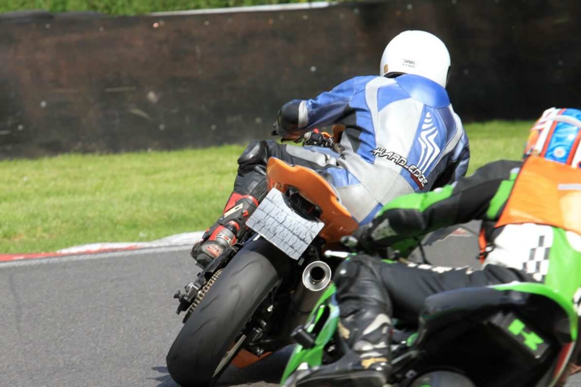 Cadwell_2012_IMG_0471