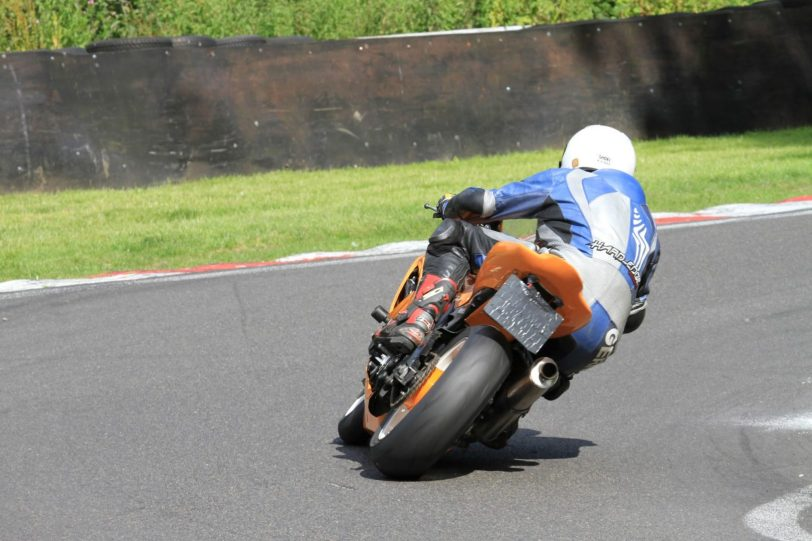 Cadwell_2012_IMG_0481