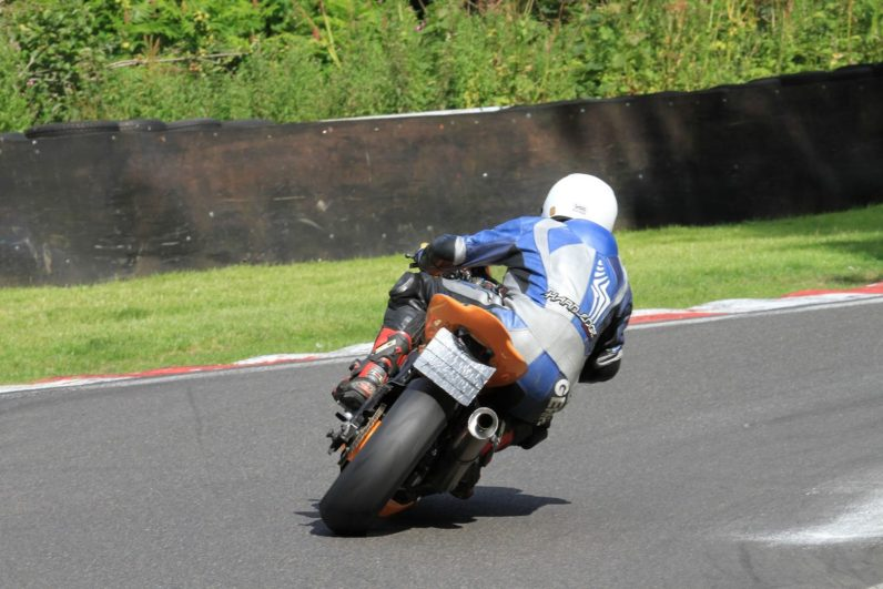 Cadwell_2012_IMG_0482
