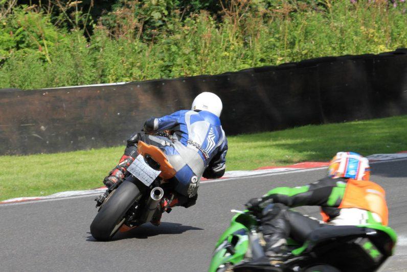 Cadwell_2012_IMG_0483