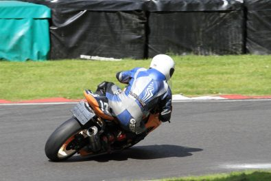 Cadwell_2012_IMG_0499