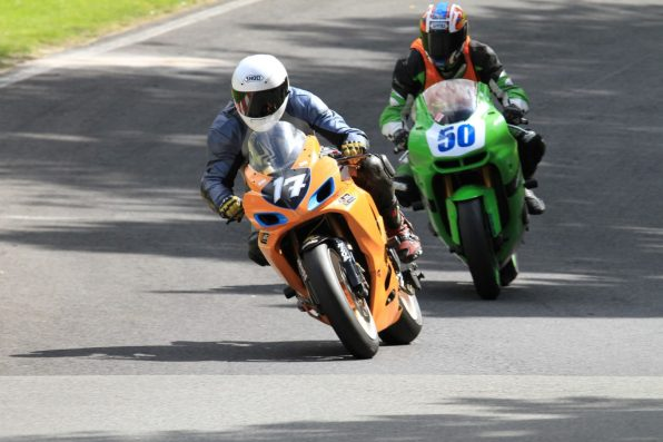 Cadwell_2012_IMG_0526