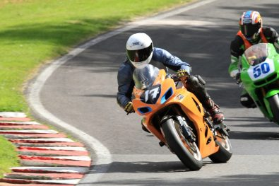Cadwell_2012_IMG_0527