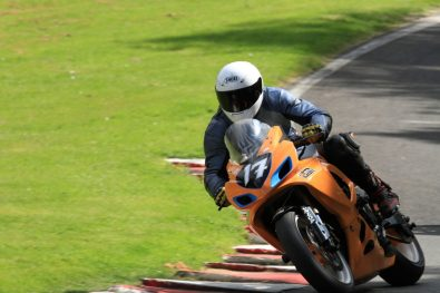 Cadwell_2012_IMG_0528