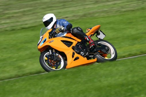 Back of The Circuit TDR Bash 2012 Cadwell Park