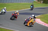 Oulton_With_Spike_Edwards_03901