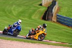 Oulton_With_Spike_Edwards_0392