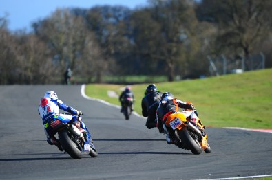 Oulton_With_Spike_Edwards_03951