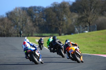 Oulton_With_Spike_Edwards_03961