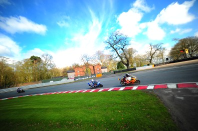 Oulton_With_Spike_Edwards_7025