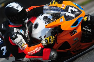 Oulton_With_Spike_Edwards_7142