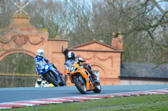 Oulton_With_Spike_Edwards_7849