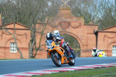 Oulton_With_Spike_Edwards_7850