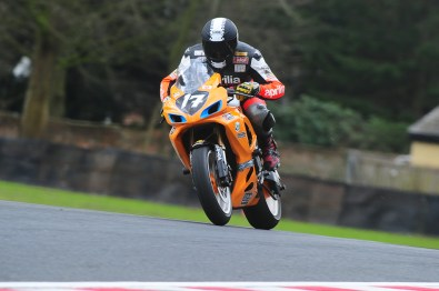 Oulton_With_Spike_Edwards_8925