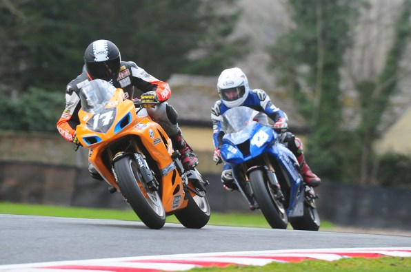 Oulton_With_Spike_Edwards_8994