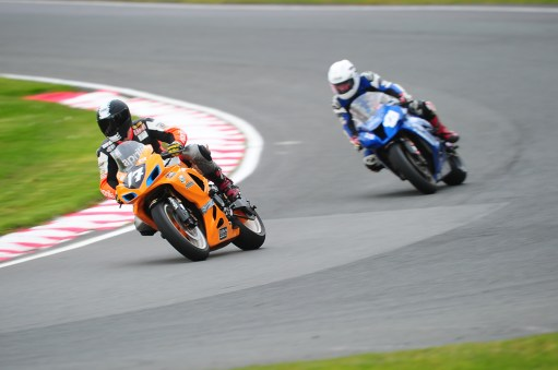 Oulton_With_Spike_Edwards_97571