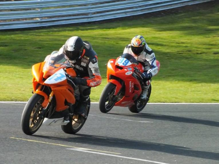 Oulton_With_Matt99
