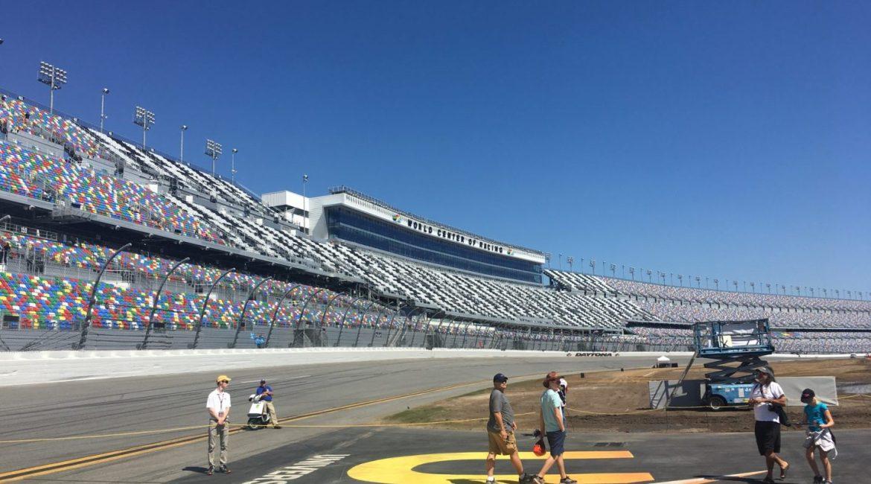 Daytona 200