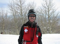 2010 March Training4