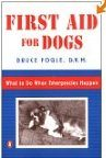 Book-FirstAidforDogs-3