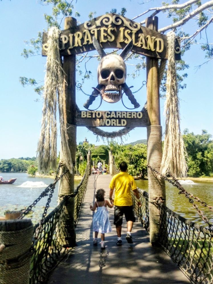 ilha-pirata