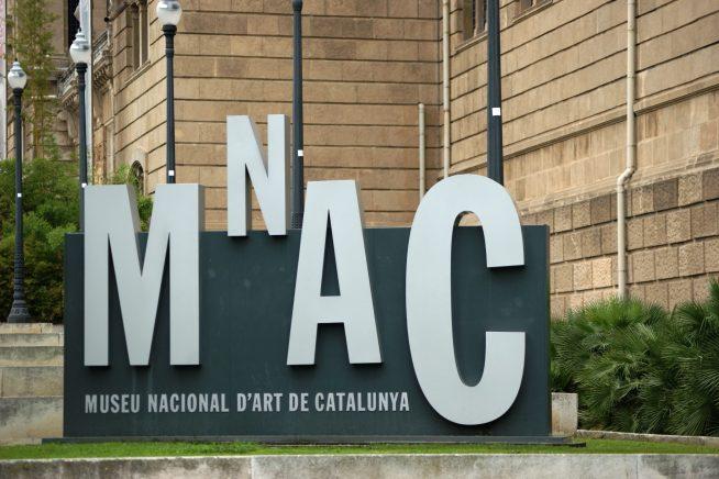 O Museu Nacional encontra-se em local privilegiado. Foto Surian Dupont