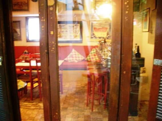 Santiago - La Chascona - Casa de Neruda 2008 1123 (13)