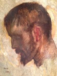 Bel 1826 color (1)