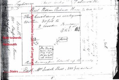 1807 MAP detail