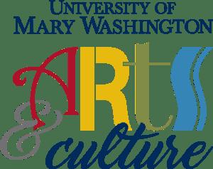 UMW Arts & Culture logo