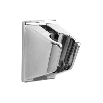 Opella Universal Wall Bracket in Chrome 200.646.110