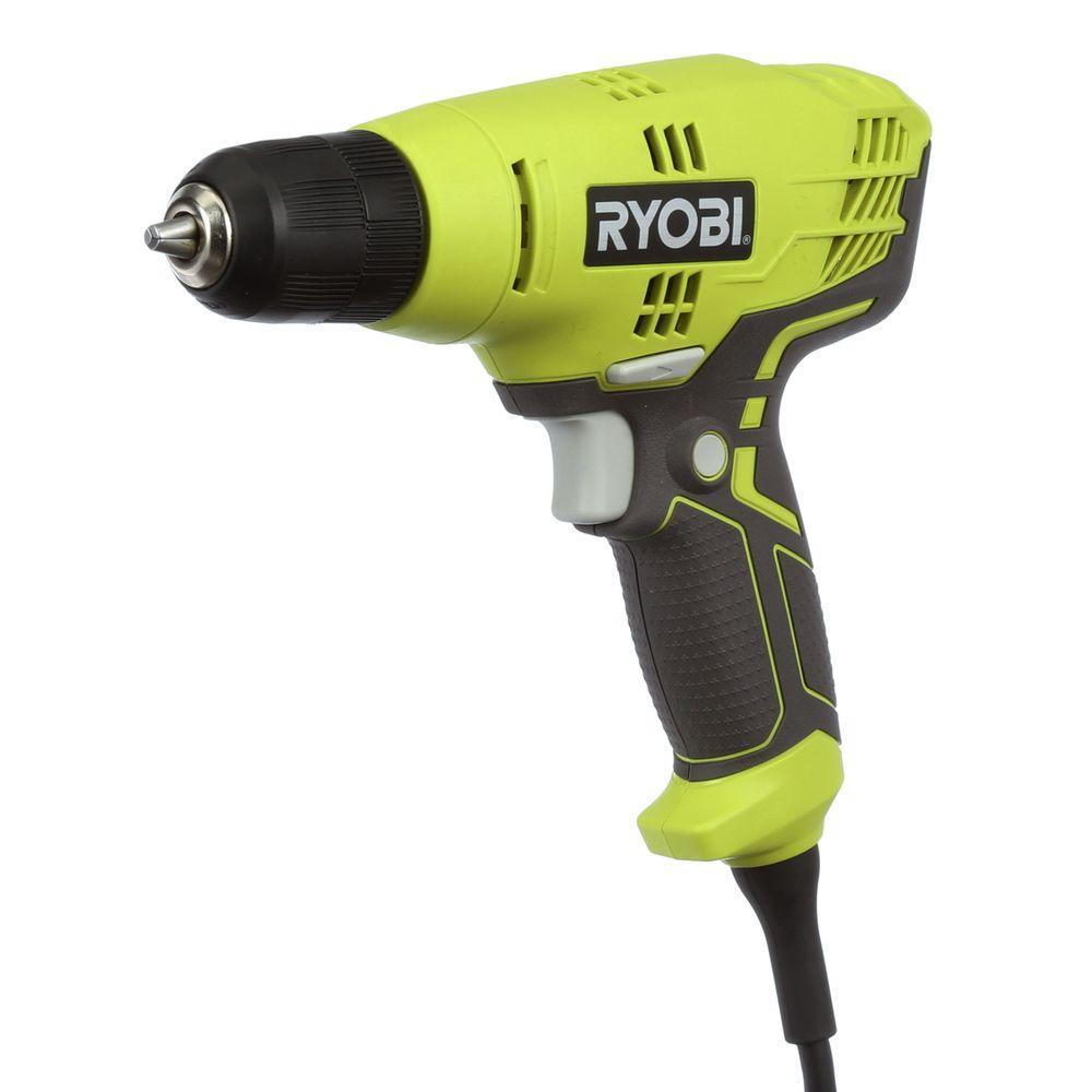 Ryobi-drill-drivers-d43k-64_1000