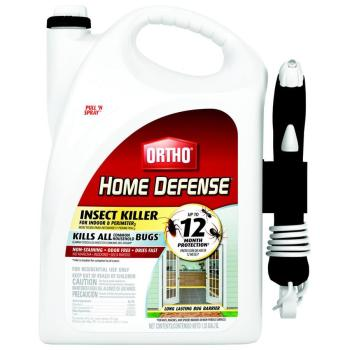 ORTHO 1.33-Gallon Insect Killer 0221710
